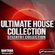 Ultimate House Collection Bundle
