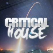 Critical House - Bantana Audio | After 2 years in the making we have created the perfect classic progressive house preset bank for Sylenth1. We promise that this bank will deliver the thickest single presets you have ever heard. Say good bye to layering, it's no longer necessary. Bring the huge classic saws used by Alesso, Tommy Trash, SHM, Project 46, Avicii and more! This pack contains more than 110 presets and an unlimited amount of potential. Each saw, pluck and lead will prove to be extremely versatile in your production arsenal.