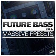 Future Bass Volume 1