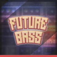 Future Bass Volume 2