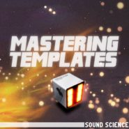Fl Studio Mastering Chains