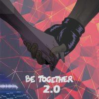 Major Lazer – Be Together (Vanic Remix)