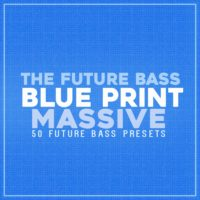 The Future Bass Blue Print – Massive