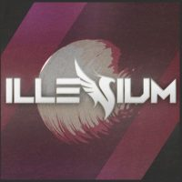 Illenium – Ashes Style Project