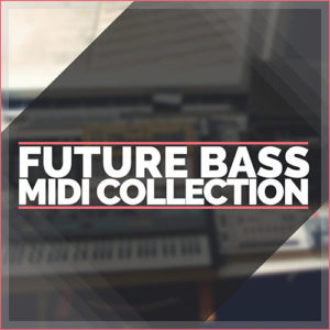 Future Bass Chords Midi Collection – MIDI -WAV -Presets -Pack Free Download