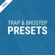 Brostep And Trap - Serum Presets - Bantana Audio | Brostep And Hybrid Trap Xfer Serum Presets is full of unique handcrafted trap and hybrid trap presets made by the talented sound designer bvcker. This pack contains everything you need to make hit trap songs in the style of Getter, Snails, NGTHMRE, Carnage, Jack U, Diplo, Brillz, Laxx, Herobust and more. This pack has a ton of free kick ass hybrid trap presets!