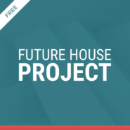 Future House – Ableton Live Template