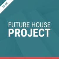 Future House – Ableton Live Template