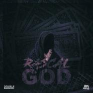 Rascal God – Trap Loops & MIDI Files
