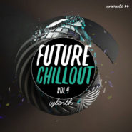Future Chill Out Volume 4