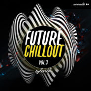 Future Chill Out Volume 3