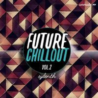 Future Chill Out Volume 2