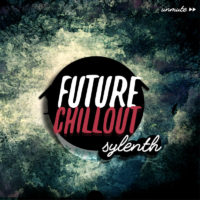 Future Chill Out Volume 1
