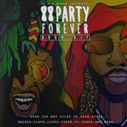 88 Party Forever Drumkit - Bantana Audio | We are back in 2016 with another exclusive drum kit. Over 100 files of vox/chants, fx, 808's, snares, percs, kicks, and more inspired by the unreleased project from TM88 and PartyNextDoor! This kit also takes inspiration from Wondagirl, Southside, Zombie on the Track, and Tarantino.
