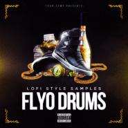Flyo Drum Pack