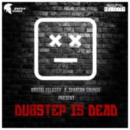 Dubstep Is Dead Sample Pack