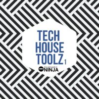 Free Tech House Loops