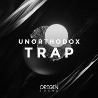 Unorthodox Trap
