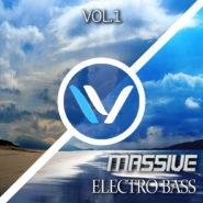 ELECTRO BASS VOL.1