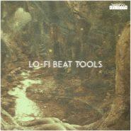 Lo-Fi Beat Tools