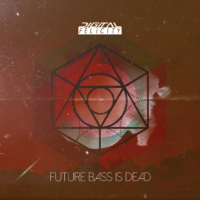 Future Bass Is Dead Sample Pack