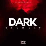 Dark Trap Samples