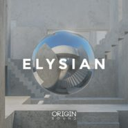 """Elysian - Bantana Audio 