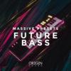 Origin Sound - Future Bass Massive Presets