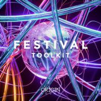 Festival Toolkit