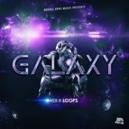 Galaxy (MIDI X LOOPS)