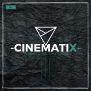 Cinematix Vol 1