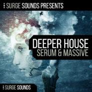 Deeper House on Bantana Audio