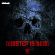 Dubstep Is Dead Sample Pack Vol. 3 - Bantana Audio | DUBSTEP IS FINALLY DEAD, And Now Riddim takes over. The Dubstep Is Dead Series is back with the final installment. This time we put our efforts into focusing on Riddim. Dubstep is a genre that became popular in 2015 and quickly fell, only to come back in late 2016 by artist such as Virtual Riot, Barely Alive, and Dubloadz teaming up to form Chodegang.