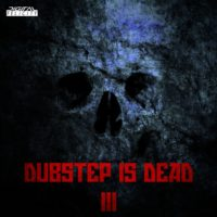 Dubstep Is Dead Sample Pack Vol. 3