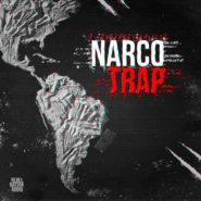 Narco Trap