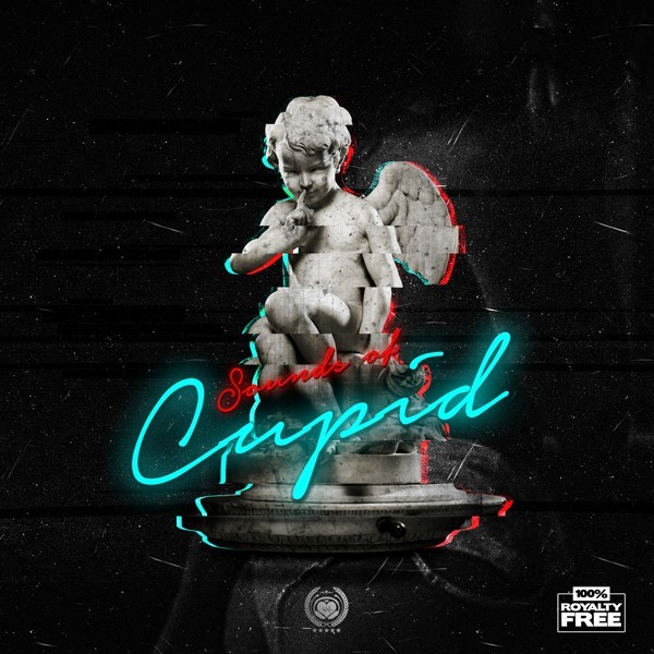 Sounds of Cupid