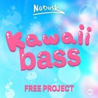 Kawaii Bass