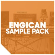 Engican Onar Sample Pack
