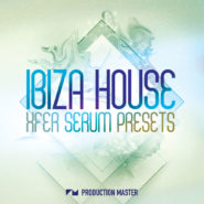 "Ibiza House Xfer Serum presets - Bantana Audio | The presets in the ""Ibiza House Xfer Serum presets"" pack will set the clubs ablaze. Inspired by the sound of the super-clubs of Ibiza; Pacha, Amnesia, Space, Ushuaia, Privilege, Sankeys, Es Paradis, Eden, Ocean Beach... we went to work in the studio and set out to make the most complete preset pack to represent the true feeling of Ibiza.