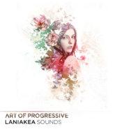 Art Of Progressive