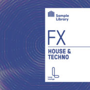 Fx House & Techno