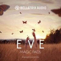 EVE Enchanced Edition by Bellatrix Audio on Bantana Audio