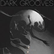Dark Grooves