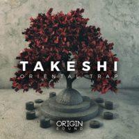 Takeshi – Oriental Trap