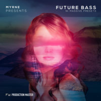 Future Bass – by Myrne