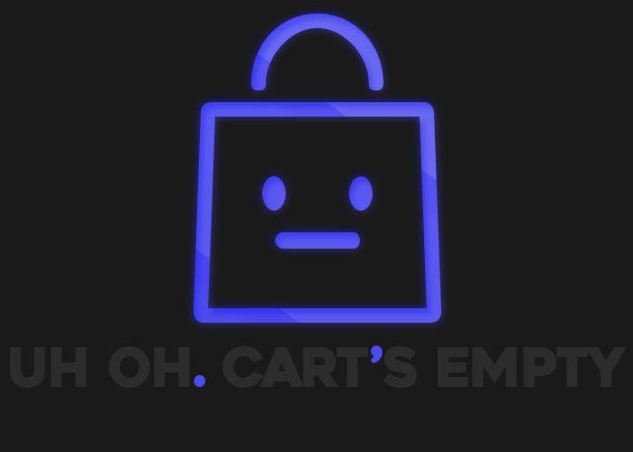 My Cart on Bantana Audio
