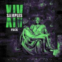 XIV Samples Pack