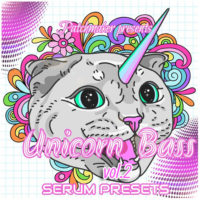 Unicorn Future Bass Vol.2