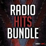 Radio Hits Bundle