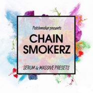 CHAINSMOKERZ